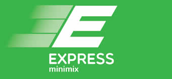 Express Minimix